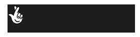 lottery_Logo_Black75
