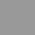 vimeo-50px lightness 60