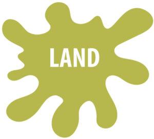 LAND SPLAT