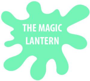 MAGIC LANTERN SPLAT
