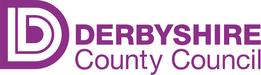 derbyshire-trim copy