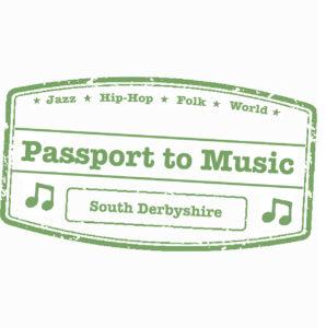passport to Music