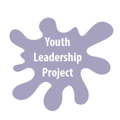 youth leadership splat