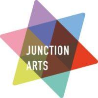 JUNCTION-ARTS