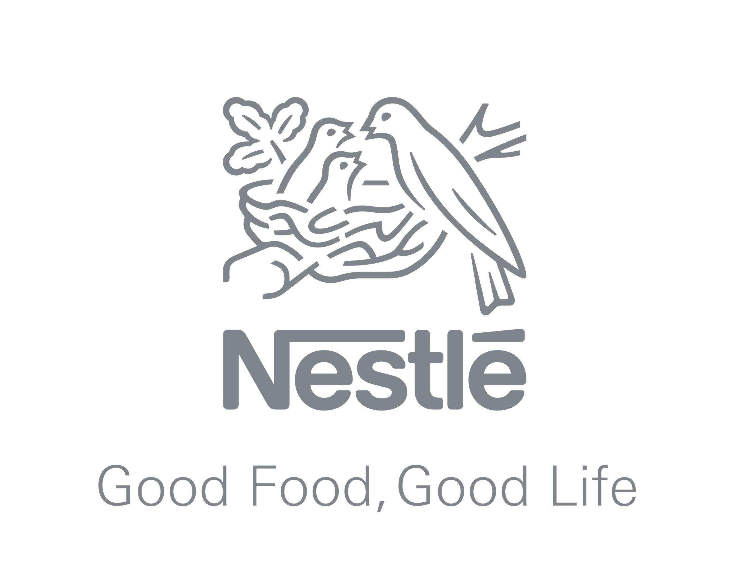 2015 Nestlé Corporate Vert. GFGL_P430.ai